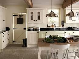 western kitchen ideas country kitchen western kitchen decor country kitchens
