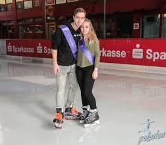 Polarion Bad Liebenzell Ice Freestyler Polarion Posts Facebook