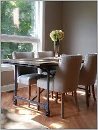 Restoration Hardware Madeline Chair Review Restoration Hardware Chairs Set Of Six Restoration Hardware
