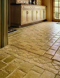 Kitchen Floor Tiling Ideas Best Kitchen Floor Tile Ideas U2013 Thelakehouseva Com