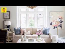 tips to decorate home how to decorate home when you dont have money 2017 home tips