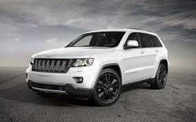 white jeep cherokee black rims jeep grand cherokee wallpaper johnywheels com