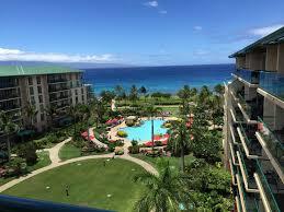 Honua Kai Map Honua Kai Resort And Spa Kaanapali Maui Kaanapali Condo
