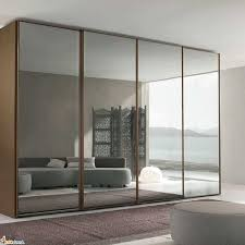 Mirror Closet Doors Home Depot Mirror Bifold Closet Doors Home Depot