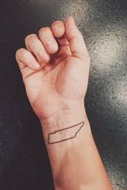 29 best tattoo ideas images on pinterest small tattoos tatoos