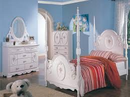 girls bedroom the princess bedroom furniture for girls