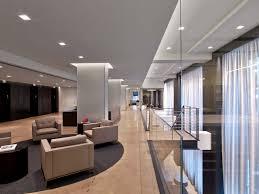 excellent home office design architecture stunning loversiq