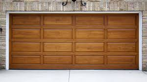 Carolina Overhead Doors by Garage Door Services Durham Garage Door Repair Garage Door