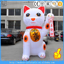 Giant Inflatable Halloween Cat Inflatable Cat Balloons Inflatable Cat Balloons Suppliers And
