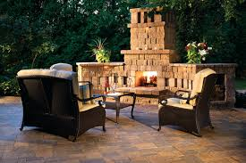 patio ideas covered patio fireplace designs outdoor fireplace