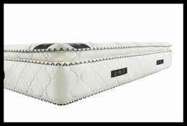 Top Crib Mattress Crib Mattress Pad Pillow Top Just Pillow