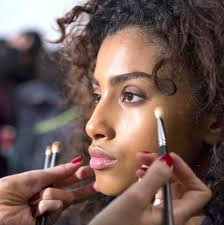 makeup artist in miami fl insider beauty tips product reviews and makeup trends byrdie