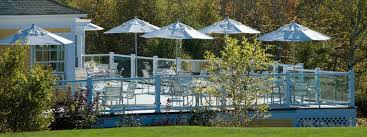 Grand Resort Gazebo by New Hampshire Resorts With On Site Restaurants And Dining In