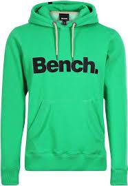 Bench Ladies Bench Ladies Basic Zip Through Hoodie Grey Rock Star District Pics