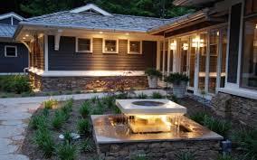 download home depot landscape design homecrack com