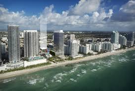 Home Decor Stores In Miami Carillon Condo Residences In Miami Beach For Sale Nobe Brosda