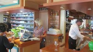 bureau de tabac autour de moi bar tabac pmu presse brasserie restaurant cafe de pleurtuit
