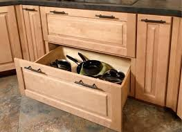 cabinet organizer for pots and pans pots and pans cabinet storage pot and pan organizer a under cabinet