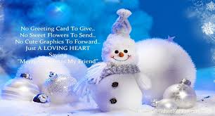 quotes for friends far away merry quotes