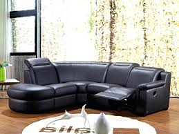 Leather Sofa Beds Sydney Leather Sofa Bed Sale Hoodsie Co