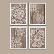 magnificent 90 wood medallion wall inspiration design of