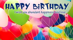 birthday email cards free alanarasbach com
