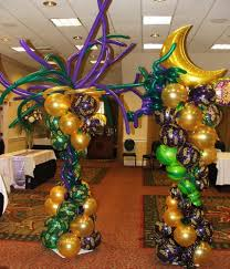 mardi gras ideas mardi gras birthday party ideas 1 best images collections hd