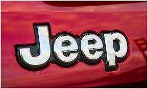 jeep grill logo angry jeep immagine meaning jeep logo galleryhip the hippest pics
