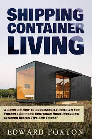 entrancing 20 build a shipping container house guide design