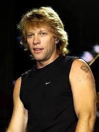 Bon Jovi Meme - pin by elise huie on quintessential people of all time pinterest
