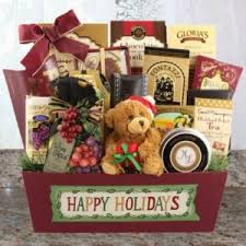 pered paw gifts