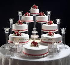 wedding cake holder wedding cake pedestal food photos