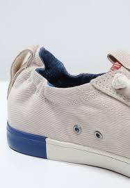 K Henm El Kaufen G Stig Timberland Newport Bay Sneaker Low Birch Damen Schuhe