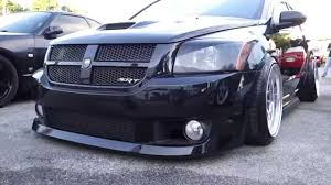dodge caliber jdm at san antonio 78275 tx usa lovedodge com