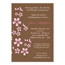 wedding invitations okc 199 best cherry blossom wedding invitation images on