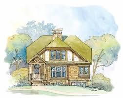 Storybook Cottage House Plans 13 Best Home Ideas Images On Pinterest Storybook Cottage