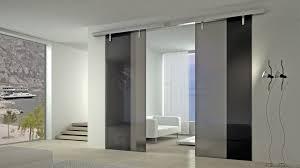 bobcat door glass tinted glass door images glass door interior doors u0026 patio doors