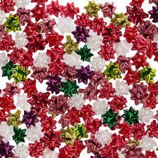 gift wrapping ribbons bows ebay