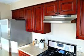 cabinet enclosure for refrigerator fridge enclosure cabinet refrigerator enclosure cabinet