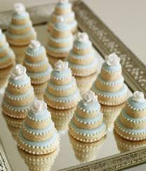 335 best they really are cakes images on pinterest