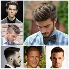 of the hairstyles images type of haircuts for guys image collections haircut ideas for