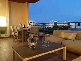 chambres d h es portugal luxueux appartement 3 chambres lagos portugal plage et marina à