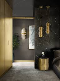 how to use accent furniture in a luxurious interior design project