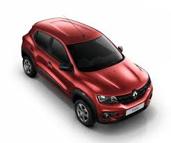 renault kwid release date select dealerships commence new renault kwid bookings at rs 25 000