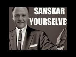 Alok Nath Memes - alok nath memes new youtube