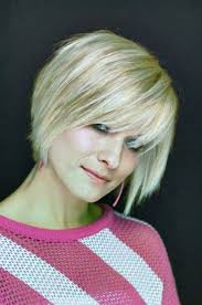 bob haircut with layers for thin hair 20 timeless short hairstyles