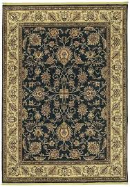 Shaw Area Rugs Discontinued Shaw Area Rugs Rugs Discontinued Area Rugs Area Rug