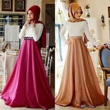 modest long kaftan dress suppliers best modest long kaftan dress