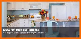 home depot kitchen design training home depot kitchen designer training home design