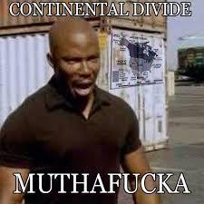 Doakes Meme - 21 best doakes memes images on pinterest dexter dexter cattle and